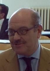 Nuovo Presidente Napoli