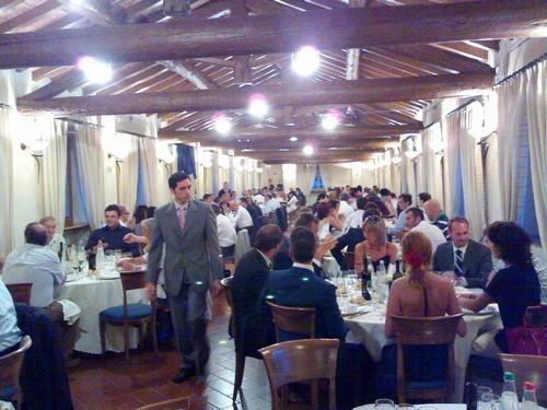 Presentata in anteprima a Bergamo la convenzione mutui FIAIP/BANCO POPOLARE