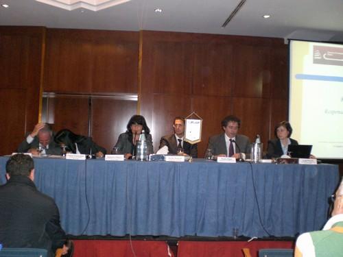 Assemblea Provinciale di Roma – Abolizione del Ruolo dei Mediatori, cosa cambia?