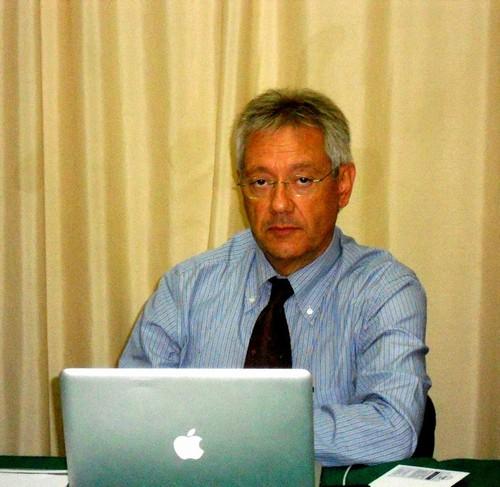 Ragusa. Eletto il nuovo presidente provinciale.