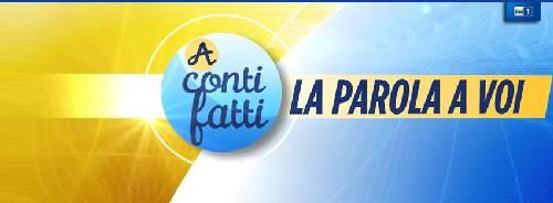 Fiaip: Bene l'abolizione della tassa sulla prima casa. Primo passo per invertire le politiche economiche volute dal Governo Monti
