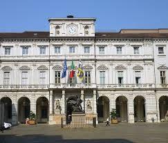 """A Torino il 4 novembre Convegno:  """"Proprieta' immobiliare e fiscalita': quale futuro?"""""""