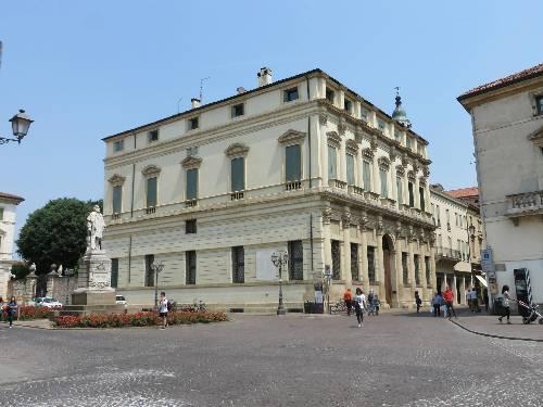 Convegno Fiaip: A Vicenza si parla del Deposito Prezzo e della Legge di Stabilita'