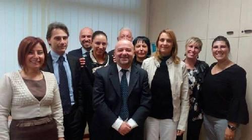 A Savona Fiaip e Fimaa unite contro l'abusivismo: convegno in Camera di Commercio il 9 Aprile