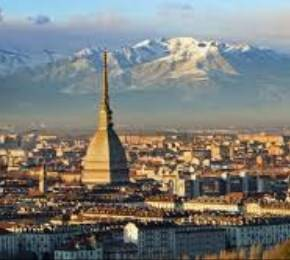 A Torino Fiaip presenta l'Osservatorio immobiliare