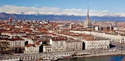 """Fiaip Torino: """"Basta alle dicriminazioni nei condomini"""""""