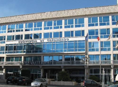 A Catanzaro Giovedi' 21 Confedilizia presenta il report sul mercato immobiliare residenziale in Calabria