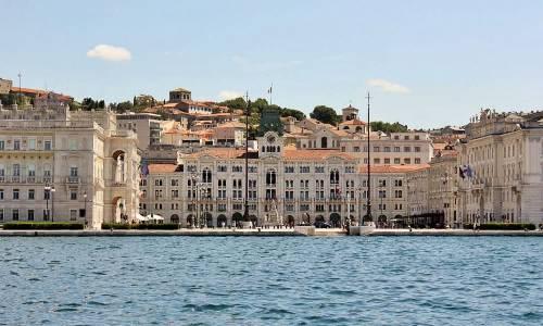 A Trieste Fiaip presenta l'Osservatorio immobiliare urbano