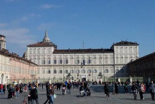 Affitti turistici, Fiaip Piemonte: Bene nuovo Regolamento, ma tavolo lavoro resti aperto