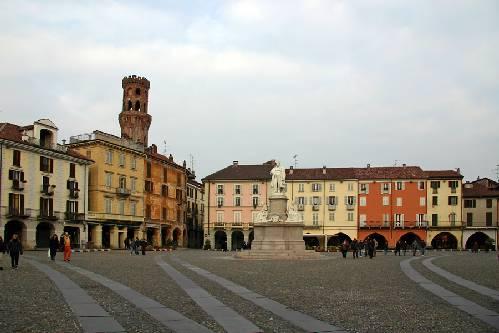L'immobiliare in Cassazione: le ultime sentenze nel seminario Fiaip, il 6 giugno a Vercelli