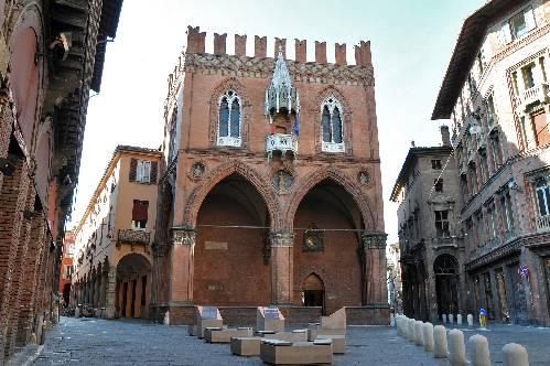 A Bologna Fiaip entra nel Consiglio della Camera di Commercio