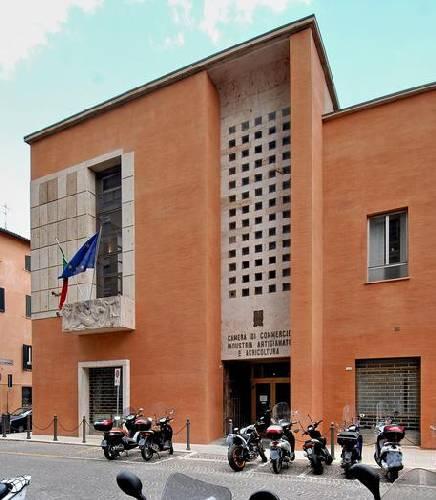 Fiaip presenta l'Osservatorio Immobiliare di Pesaro e Urbino