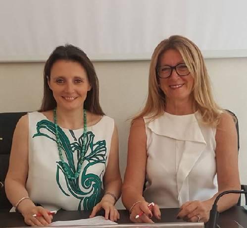Siglato a Reggio Emilia un accordo tra Fiaip e Confedilizia