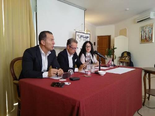 Consiglio Regionale Fiaip Sicilia