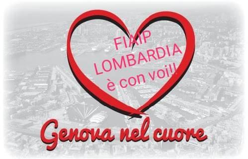 Fiaip Lombardia per Genova