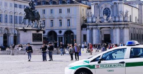 Immobiliare: A Torino siglato accordo per contrastare l'abusivismo
