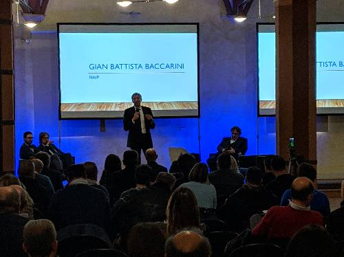A Bologna Fiaip presenta i servizi innovativi per gli Agenti Immobiliari