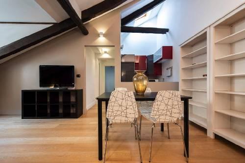 A Torino si vende casa in 7 mesi, Fiaip: Con l'home staging basta 1 mese e mezzo