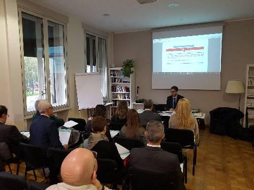 Fiaip Lombardia: a Milano in collaborazione con Gesticond per studiare la Fattura elettronica
