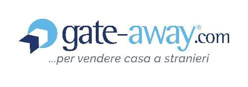 Immobiliare: Fiaip stringe una partnership con Gate-away.com