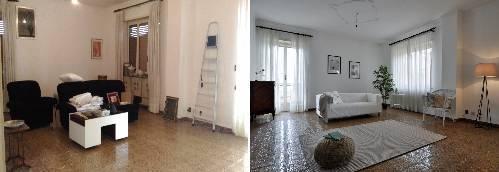 Fiaip Asti: nel Monferrato piu' facile vendere con l'home staging