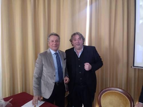 Fiaip Sicilia: a Enna i lavori dell'Assemblea Regionale