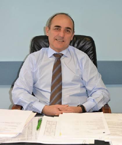 Palermo. Donazione degli agenti immobiliari all'Unita' Oncoematologica Pediatrica dell'Ospedale Civico.
