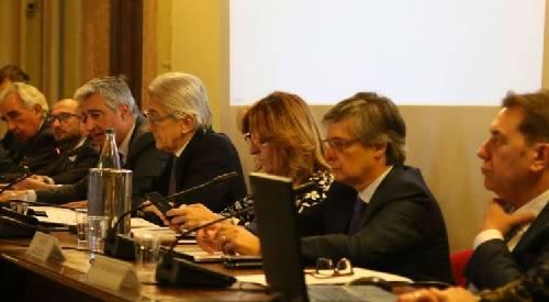 Immobiliare: a Milano crescono le quotazioni residenziali