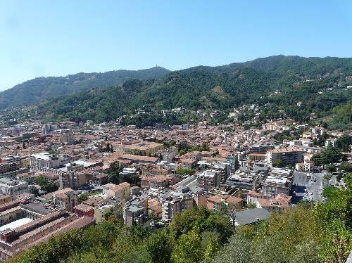A Carrara Workshop Fiaip su Locazioni Turistiche e canone concordato