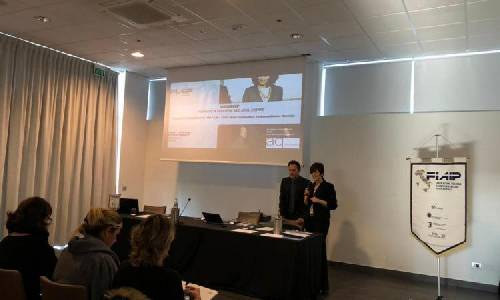 Immobiliare: Ad Ancona workshop formativo Fiaip sul 'post vendita'
