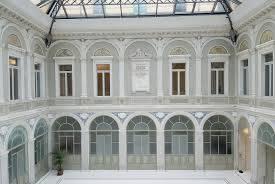 Fiaip partecipa alla presentazione della 'Banca dati immobiliare Banca di Piacenza'