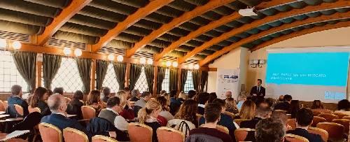 """Fiaip: Un workshop """"costruttivo"""" per negoziare al meglio nel Real Estate"""