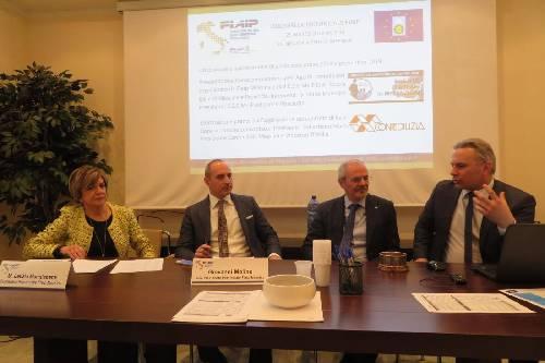 Formazione, Fiaip: Presentato a Messina il primo corso per agenti immobiliari
