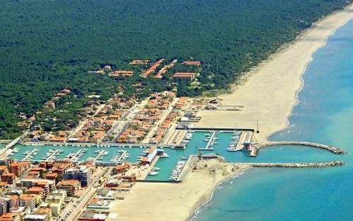 """Locazioni Turistiche, Fiaip e Confedilizia Grosseto """"Nuova invasione di campo della Regione"""""""