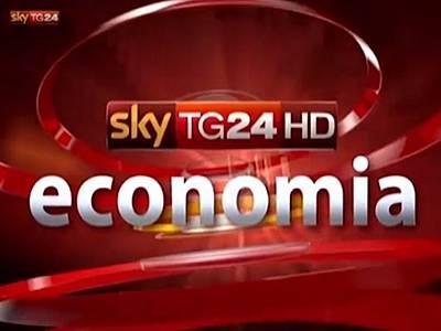 Domani Fiaip a SkyTg24 Economia per parlare di mercato immobiliare
