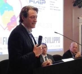 Immobiliare, Fiaip: nuove sinergie per lo sviluppo delle Marche