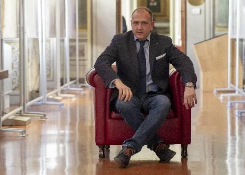 Immobiliare, Locazioni Brevi: Intervento del Presidente Fiaip Toscana Simone Beni