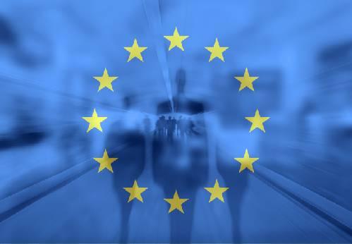 DDL Concorrenza: Banche ed immobiliare, in votazione oggi alla Camera dei Deputati l'emendamento Polidori