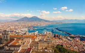 A Napoli Fiaip presenta l'Osservatorio Immobiliare