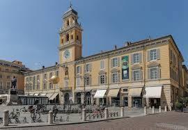 A Parma Fiaip presenta l'Osservatorio immobiliare