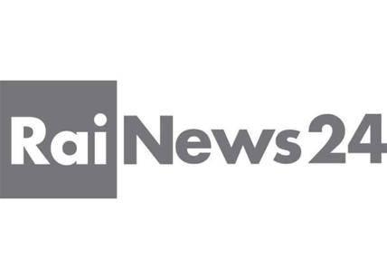 Fiaip a RaiNews24 per parlare di mercato immobiliare