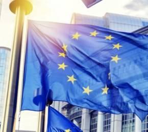 Fiaip: Pubblicata in Gazzetta Ufficiale la Legge Europea n.37 del 3 maggio 2019