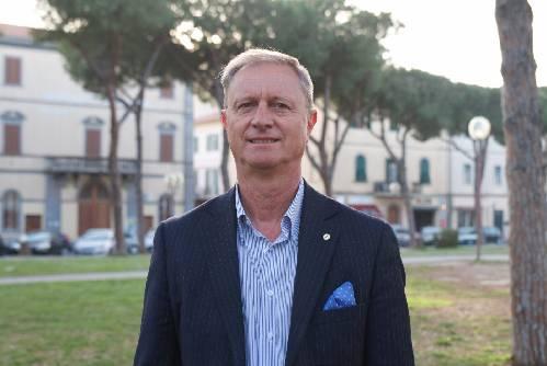 Immobiliare: A Livorno Fiaip promuove un protocollo a contrasto dell'abusivismo