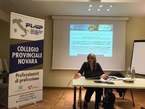 L'immobiliare in Cassazione: le ultime sentenze nel seminario Fiaip di giovedi' 30 maggio a Novara