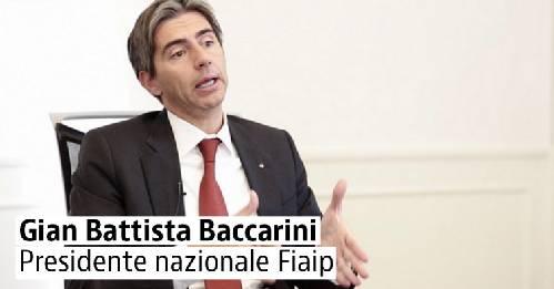 Patrimoniale, Fiaip: impensabile tassare ulteriormente gli immobili degli italiani
