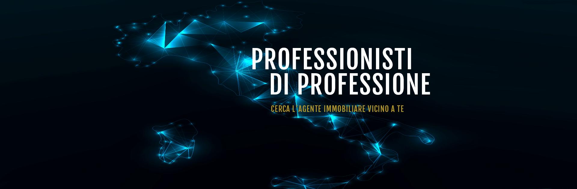 Agenti Immobiliari: UNAFiaip sbarca a Messina