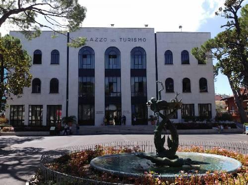 A Riccione Fiaip parla di Estimo 2.0 e nuove frontiere nelle valutazioni immobiliari
