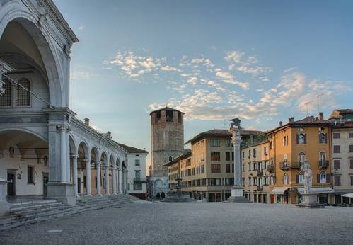 A Udine Fiaip presenta l'Osservatorio Immobiliare di Udine e Provincia