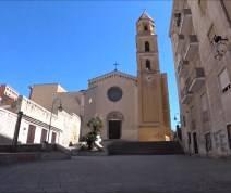 """Fiaip presenta l'Osservatorio immobiliare della """"Provincia storica di Cagliari"""""""
