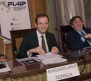 Immobiliare, Friuli Venezia Giulia: Compravendite in aumento spinte dagli investimenti turistici